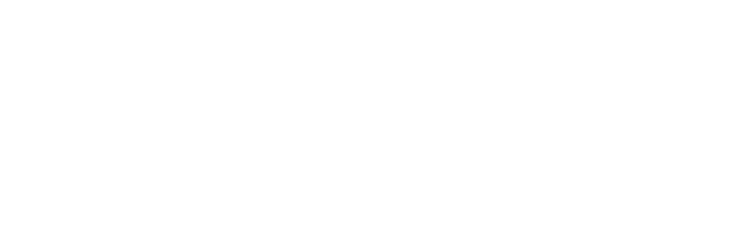 NRW Building Technology Holding Logo