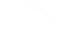 Eberl GmbH