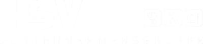 HSV Unternehmensgruppe