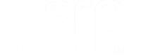 SRP-GmbH