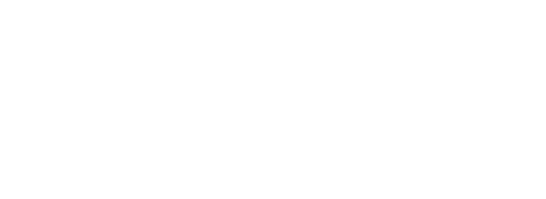 Rehms Service GmbH