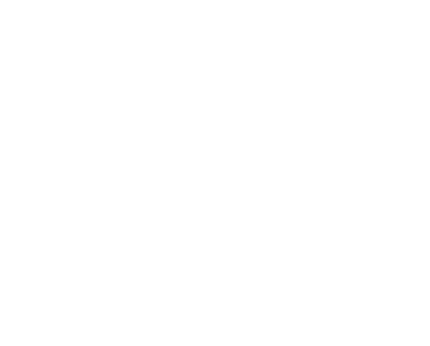 TePmA GmbH